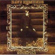 Dave Edmunds, Rockpile (CD)