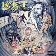 Ice-T, Home Invasion (CD)
