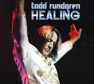 Todd Rundgren, Healing [2010 Live] (CD)