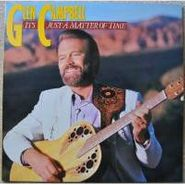 Glen Campbell, It's Just A Matter Of Time (CD)