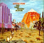 Little Feat, Last Record Album (CD)