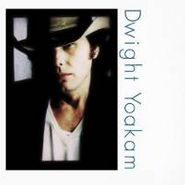 Dwight Yoakam, Under The Covers (CD)