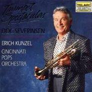 Doc Severinsen, Trumpet Spectacular (CD)