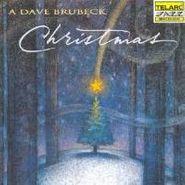 Dave Brubeck, A Dave Brubeck Christmas (CD)