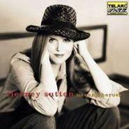 Tierney Sutton, Unsung Heroes (CD)
