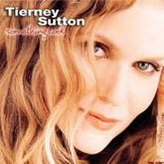 Tierney Sutton, Something Cool (CD)