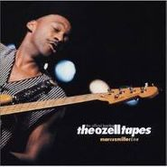Marcus Miller, Ozell Tapes: Official Bootleg (CD)
