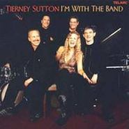 Tierney Sutton, I'm With The Band (CD)