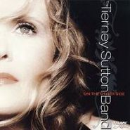 Tierney Sutton, On The Other Side (CD)