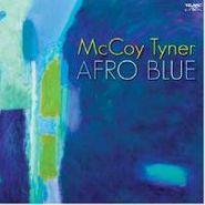 McCoy Tyner, Afro Blue (CD)