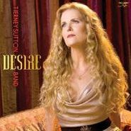Tierney Sutton, Desire (CD)