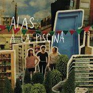 Aias, A La Piscina (LP)