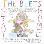 The Beets, Stay Home (LP)