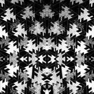 Factory Floor, Two Different Ways (CD)