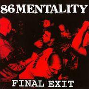 """, Final Exit (7"""")"""