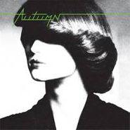 Autumn, Synthesize (LP)