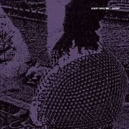 Sissy Spacek, Grisp (CD)