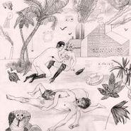 Jacuzzi Boys, No Seasons (LP)