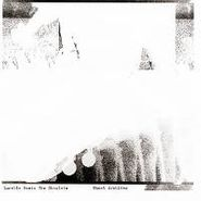 """Lorelle Meets The Obsolete, Ghost Archives [RECORD STORE DAY 2012] (7"""")"""