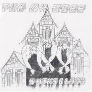Thee Oh Sees, Sucks Blood (LP)