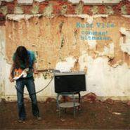Kurt Vile, Constant Hitmaker (LP)