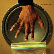 "Puffy Areolas, Gentleman's Grip (7"")"