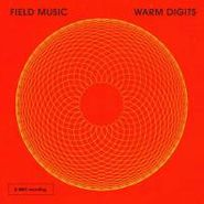 """Field Music, BBC Radio 3 Late Junction Session (10"""")"""