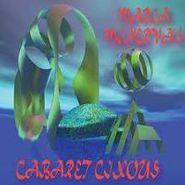 Maria Minerva, Maria Minerva's Cabaret Cixous (CD)