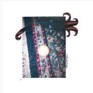 Blanche Blanche Blache, Wooden Ball (LP)