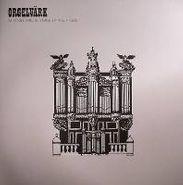 , Orgelvark (LP)