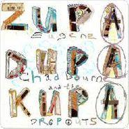 Eugene Chadbourne, Zupa Dupa Kupa (LP)