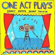 Sonny Smith, One Act Plays (LP)