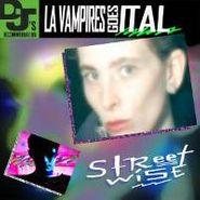 LA Vampires, Streetwise (LP)