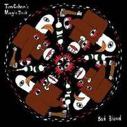 """Tim Cohen, Bad Blood (7"""")"""