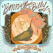 "Bonnie ""Prince"" Billy, Hummingbird [RECORD STORE DAY] (10"")"