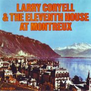 Larry Coryell, At Montreux (CD)