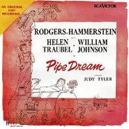 Rodgers & Hammerstein, Original Broadway Cast (CD)