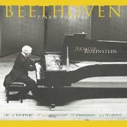Artur Rubinstein, Vol. 56-Collection-beethoven S (CD)