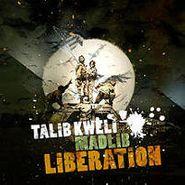 Talib Kweli, Liberation (LP)