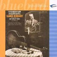Django Reinhardt, Djangology (CD)