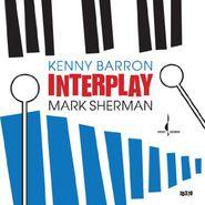 Kenny Barron, Interplay (CD)