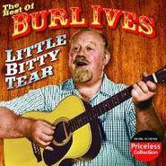Burl Ives, Best Of Burl Ives: Little Bitt (CD)