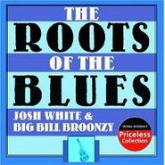 Big Bill Broonzy, The Roots Of The Blues (CD)