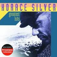 Horace Silver, Greatest Hits (CD)