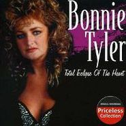 Bonnie Tyler, Total Eclipse Of The Heart (CD)
