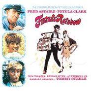 Various Artists, Finian's Rainbow (CD)