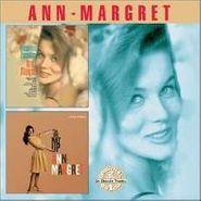 Ann-Margret, Bachelor's Paradise/On The Way (CD)
