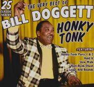 Bill Doggett, The Very Best Of Bill Doggett (CD)