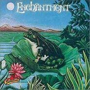 Enchantment, Golden Classics (CD)
