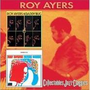 Roy Ayers, Daddy Bug & Friends / Virgo Vibes(CD)